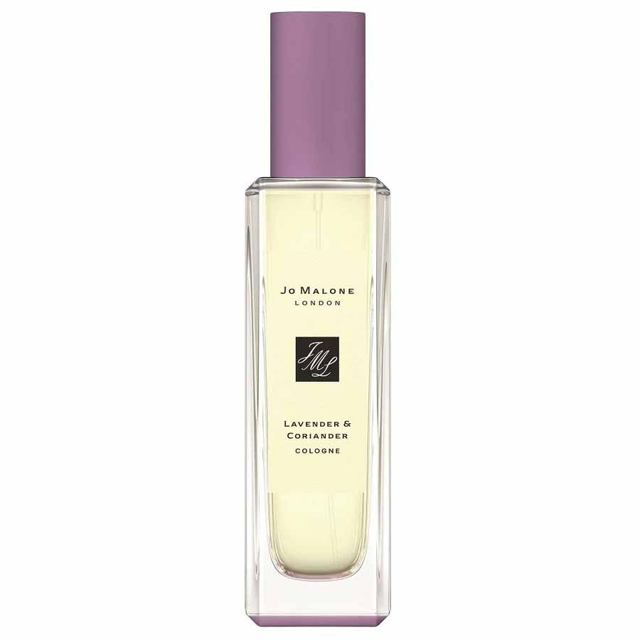 Jo Malone London Lavender & Coriander Cologne