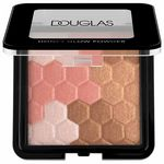 Douglas Collection Face Shimmering Powder