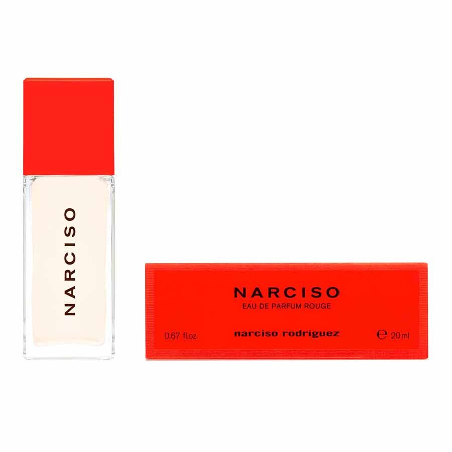 Narciso Rodriguez Narciso Rouge Travel Size