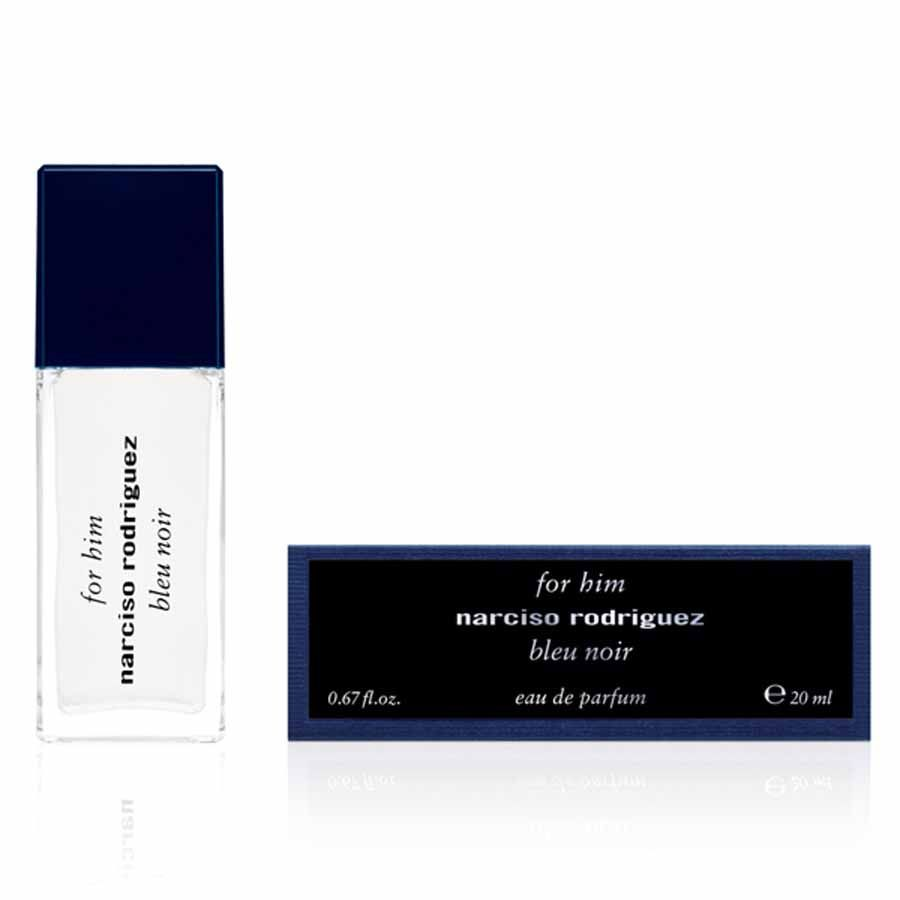 Narciso Rodriguez For Him Bleu Noir Travel Size