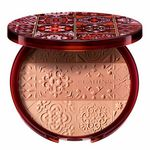 Clarins Sunkissed Summer Collection Bronzing Compact
