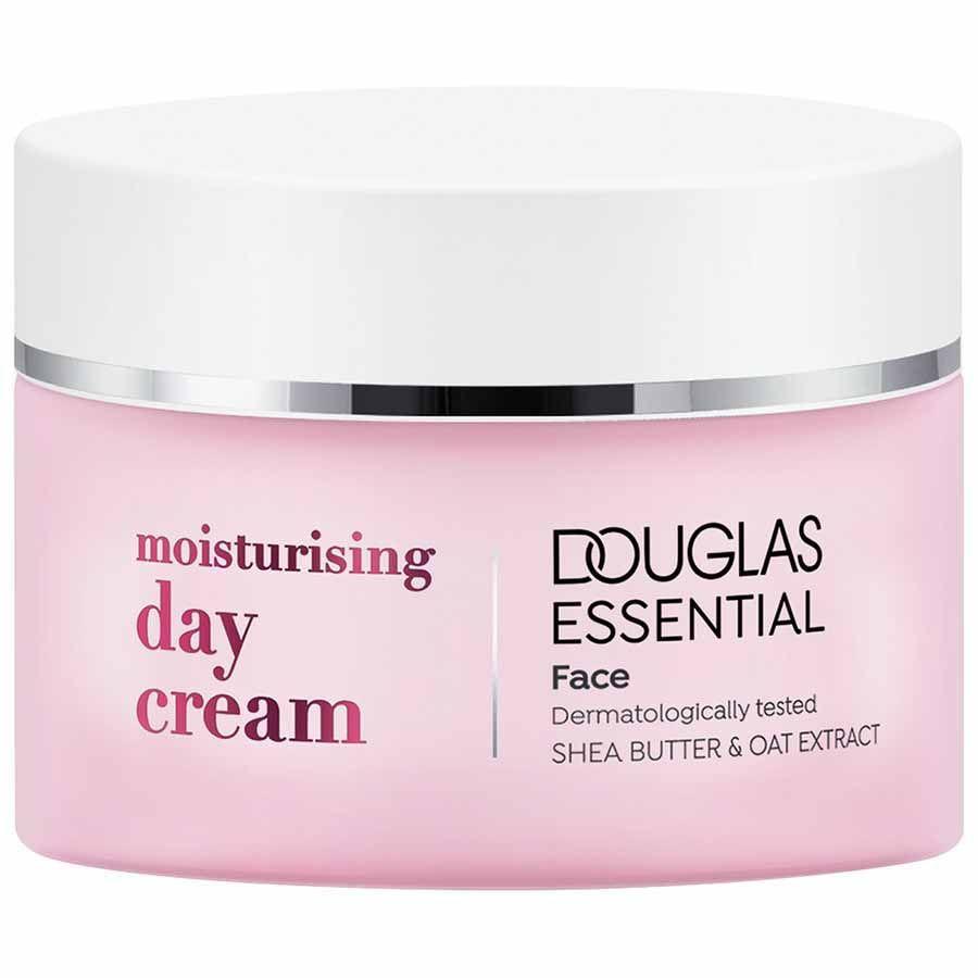 Douglas Collection Moisturizing Day Face Cream
