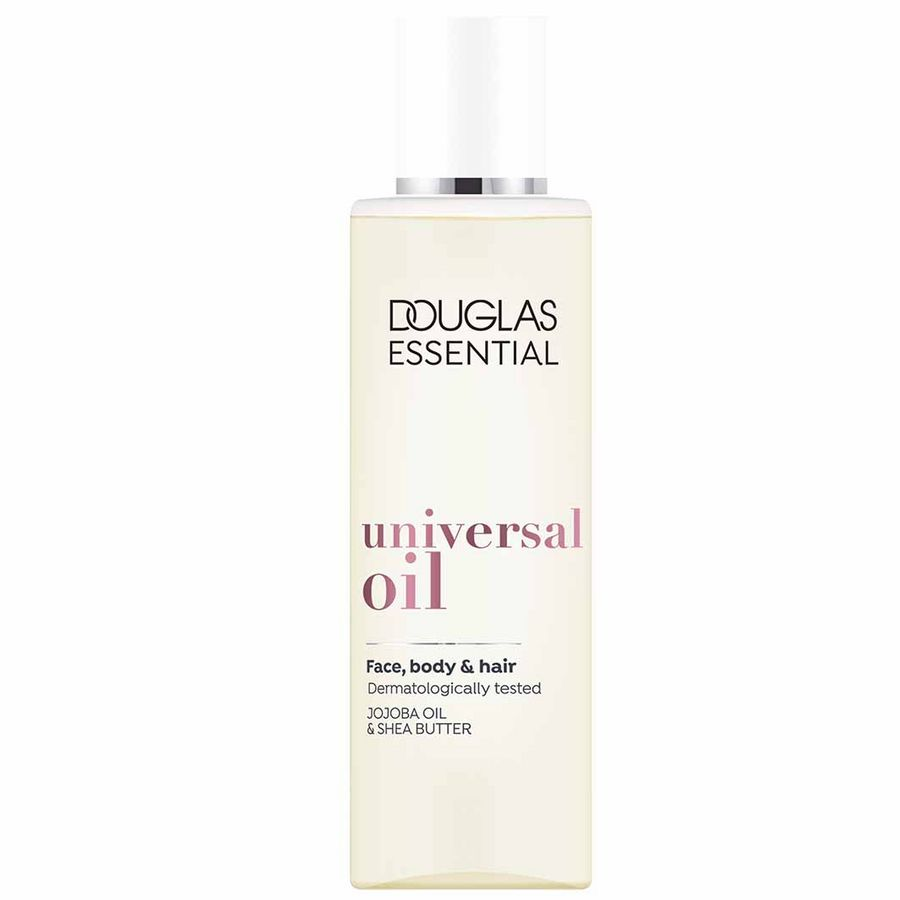 Douglas Collection Universal Oil
