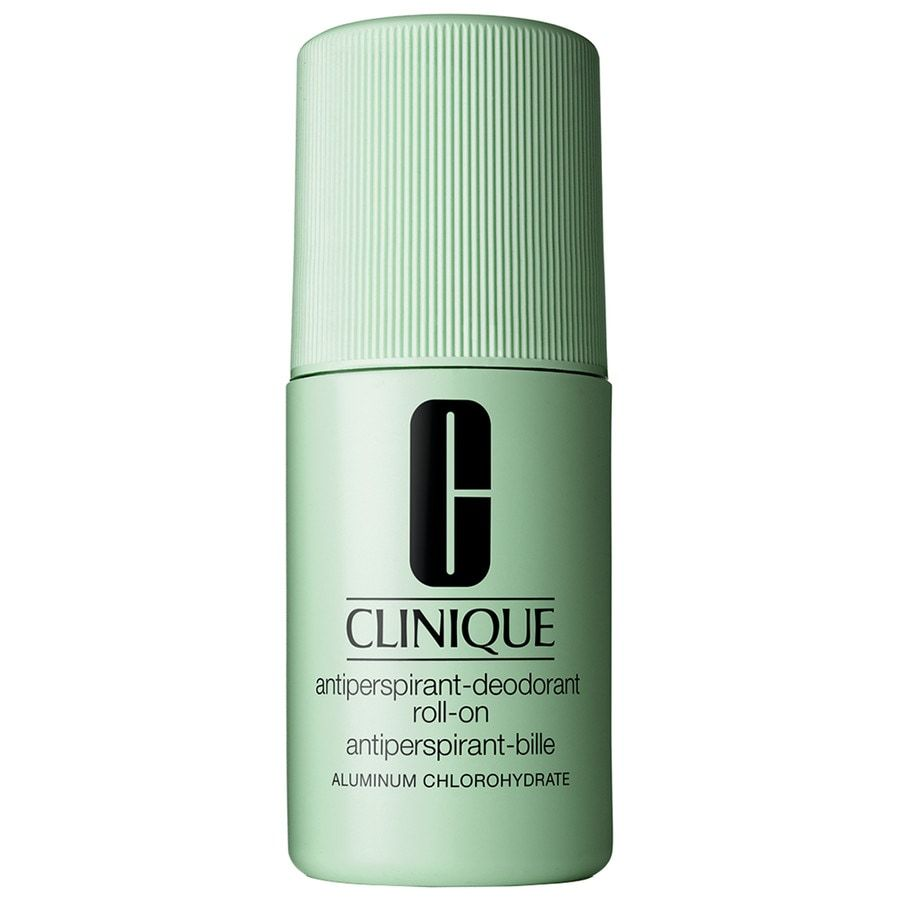 Clinique Antiperspirant RoLong Last - On