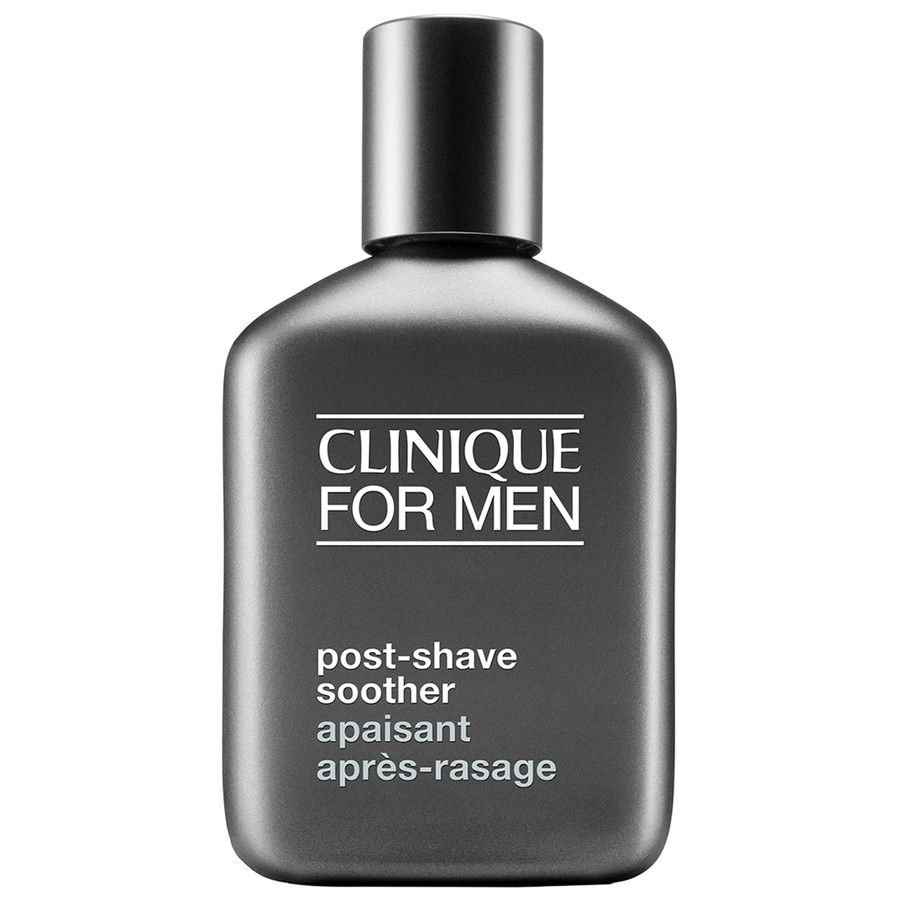 Clinique Clinique For Men Post Shave Soother