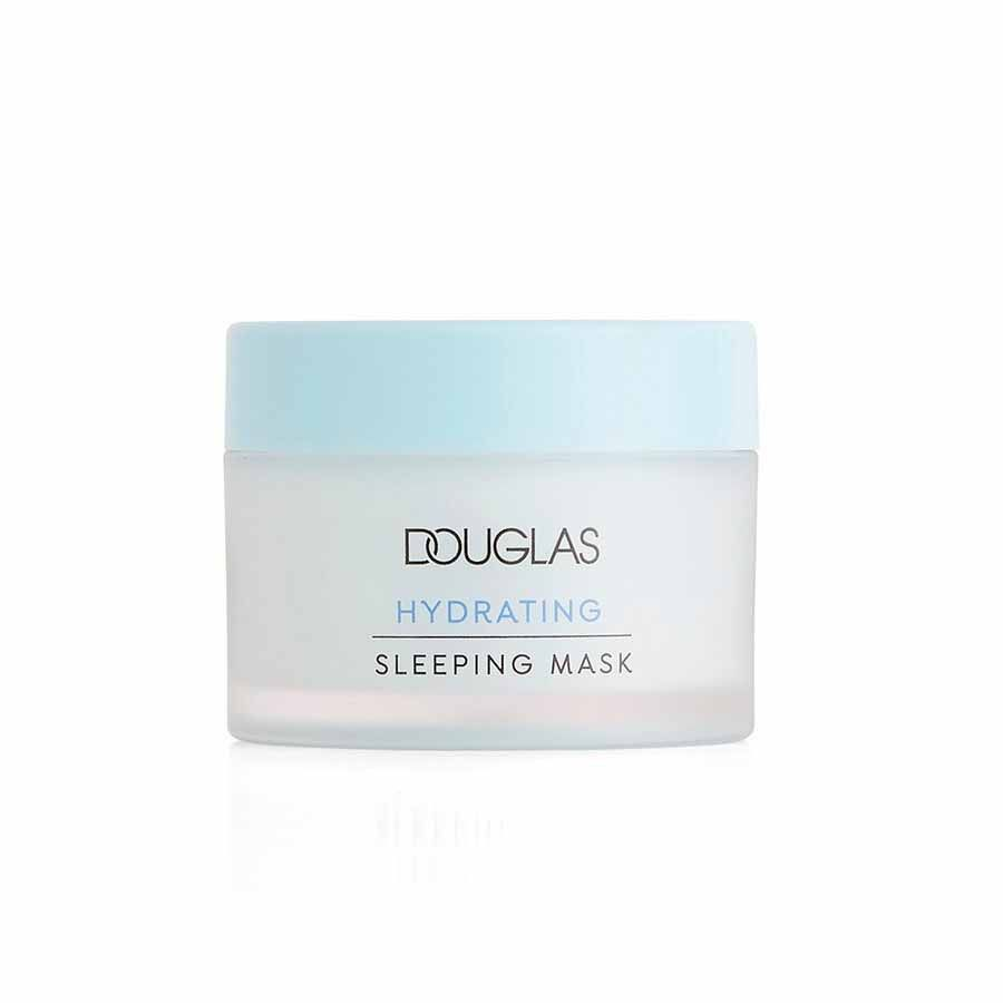 Douglas Collection Hydrating Sleeping Mask