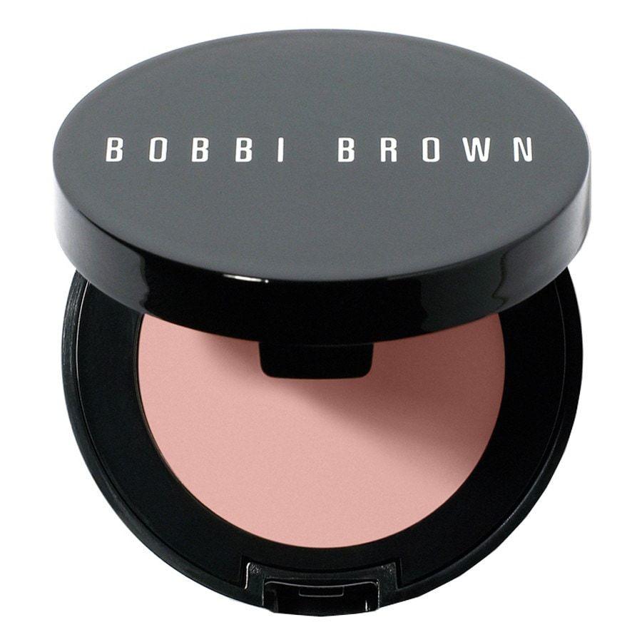 Bobbi Brown Corrector