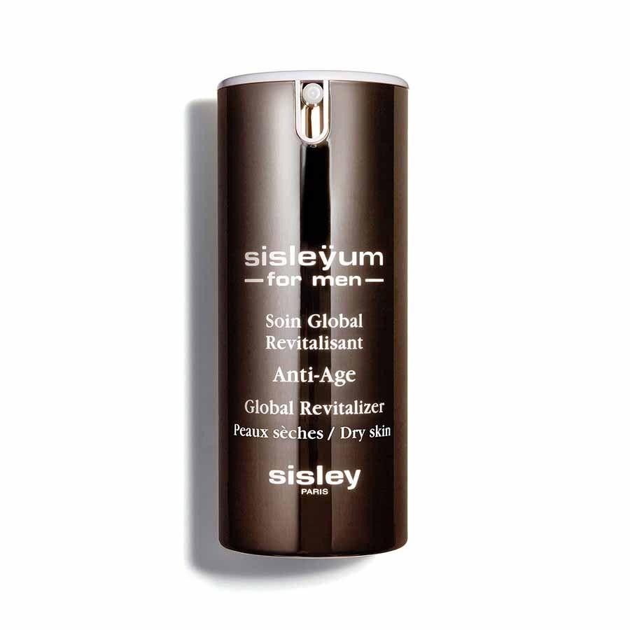 Sisley Sisleÿum for Men - Peaux Sèches