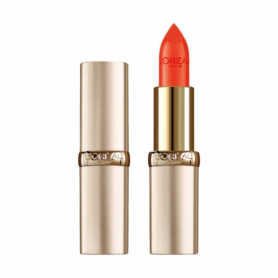 L´Oréal Paris Color Riche Lipstick