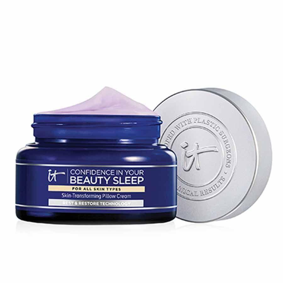 IT Cosmetics Confidence in Your sleep