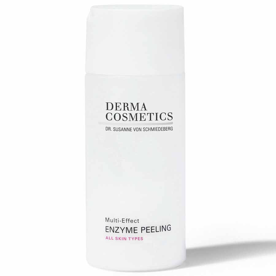 Dermacosmetics Multi-Effect Enzyme Peeling