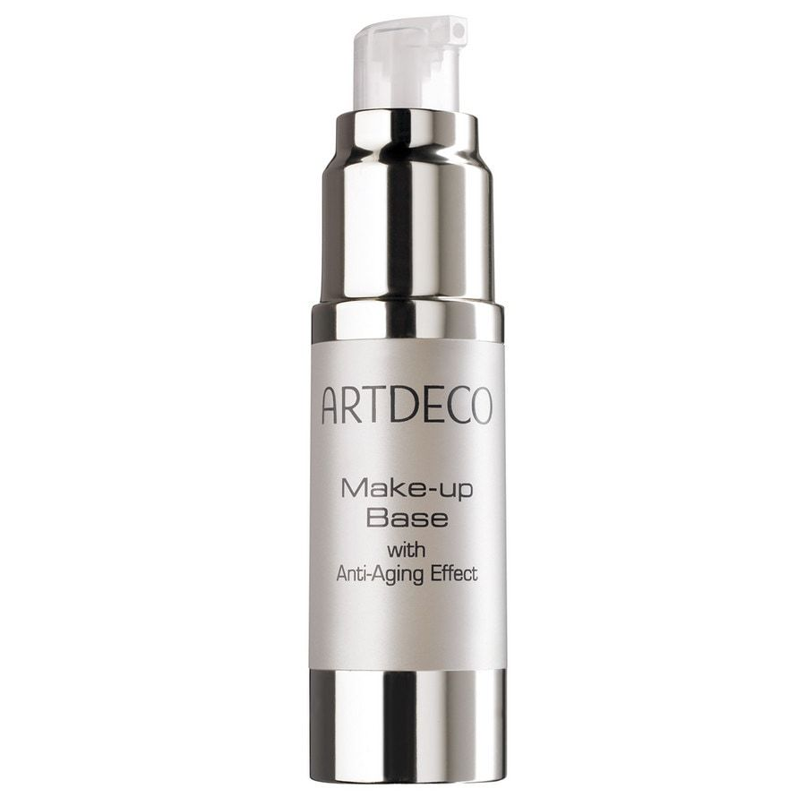Artdeco Make Up Base