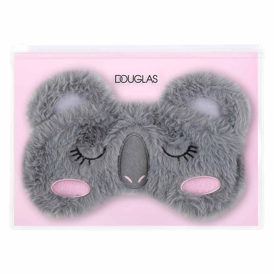Douglas Collection My Pretty Zoo Sleepy Koala Sleeping Mask