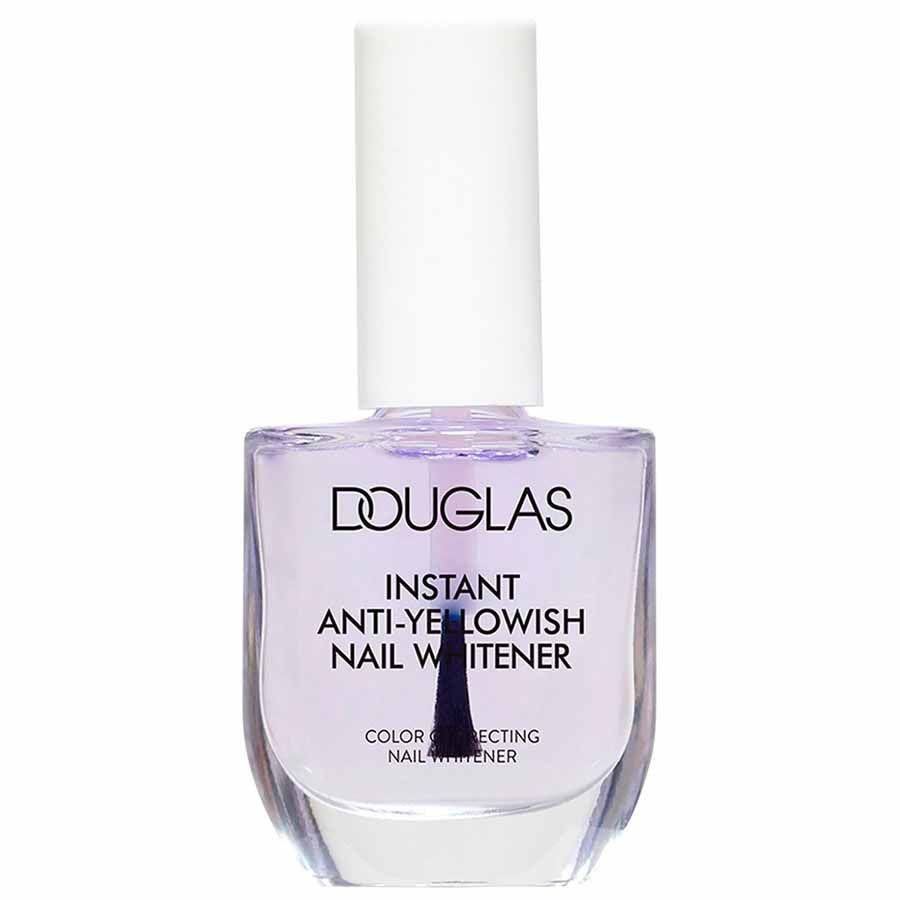 Douglas Collection Instant Anti-Yellowish Nail Whitener
