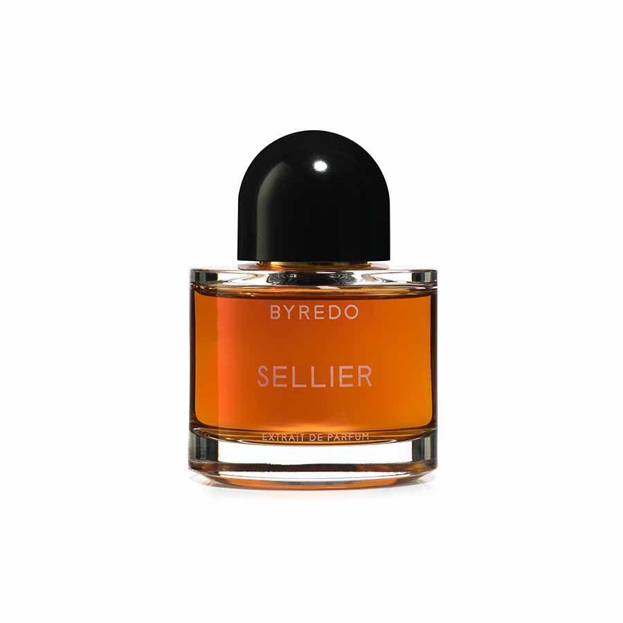 Byredo Night Veils Extract de Perfume Sellier