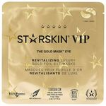 STARSKIN® VIP The Gold Mask Eye Single