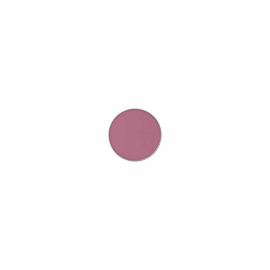 MAC Powder Kiss Soft Matte Eye Shadow Pro Palette