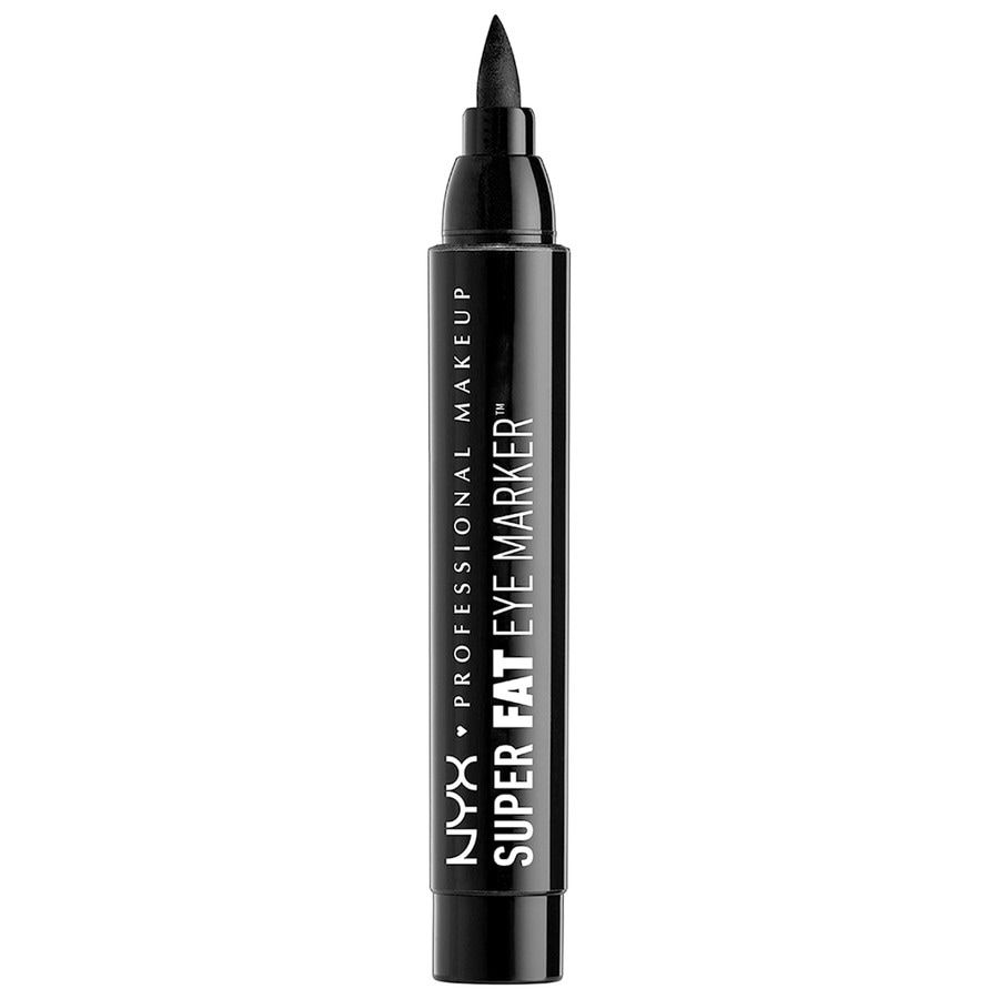 NYX Professional Makeup Super Fat Eye Marker
