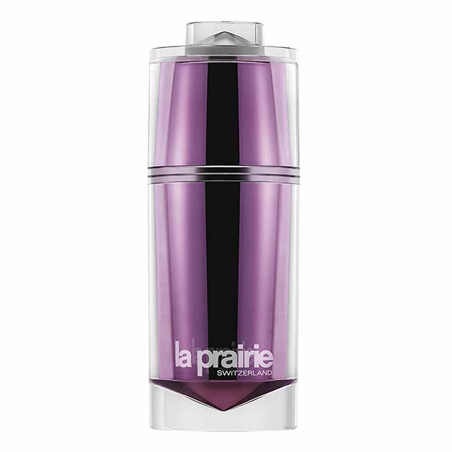 La Prairie Platinum Rare Haute-Rejuvenation Eye Elixir