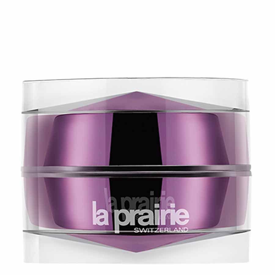 La Prairie Platinum Rare Haute-Rejuvenation Eye Cream