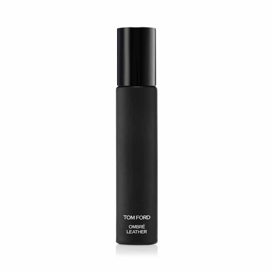 Tom Ford Ombre Leather Travel Spray