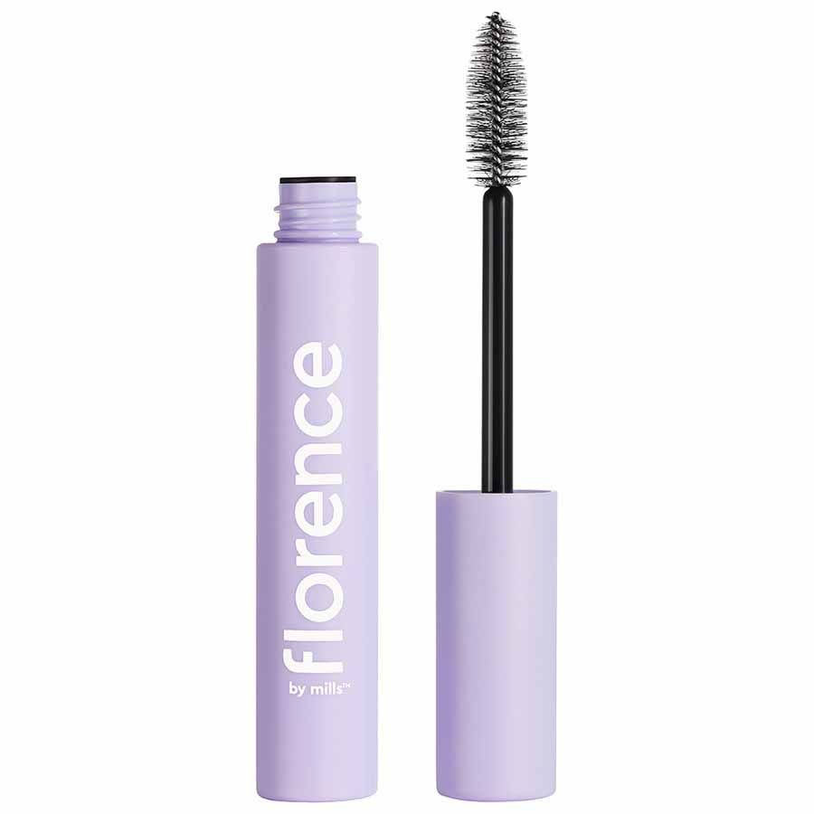 Florence By Mills Built to Lash Mascara