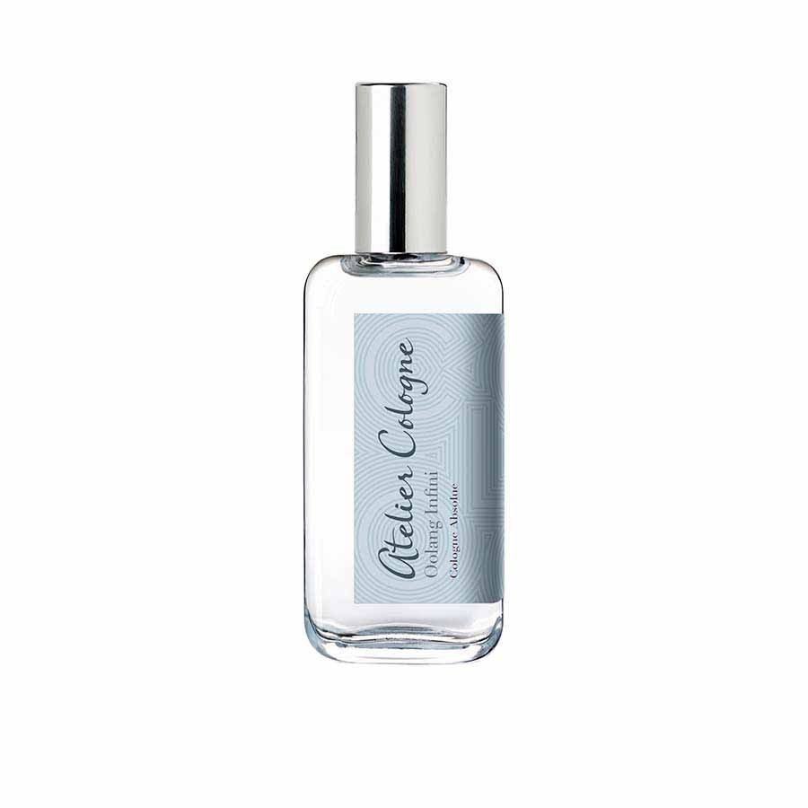 Atelier Cologne Oolang Infini Cologne Absolue