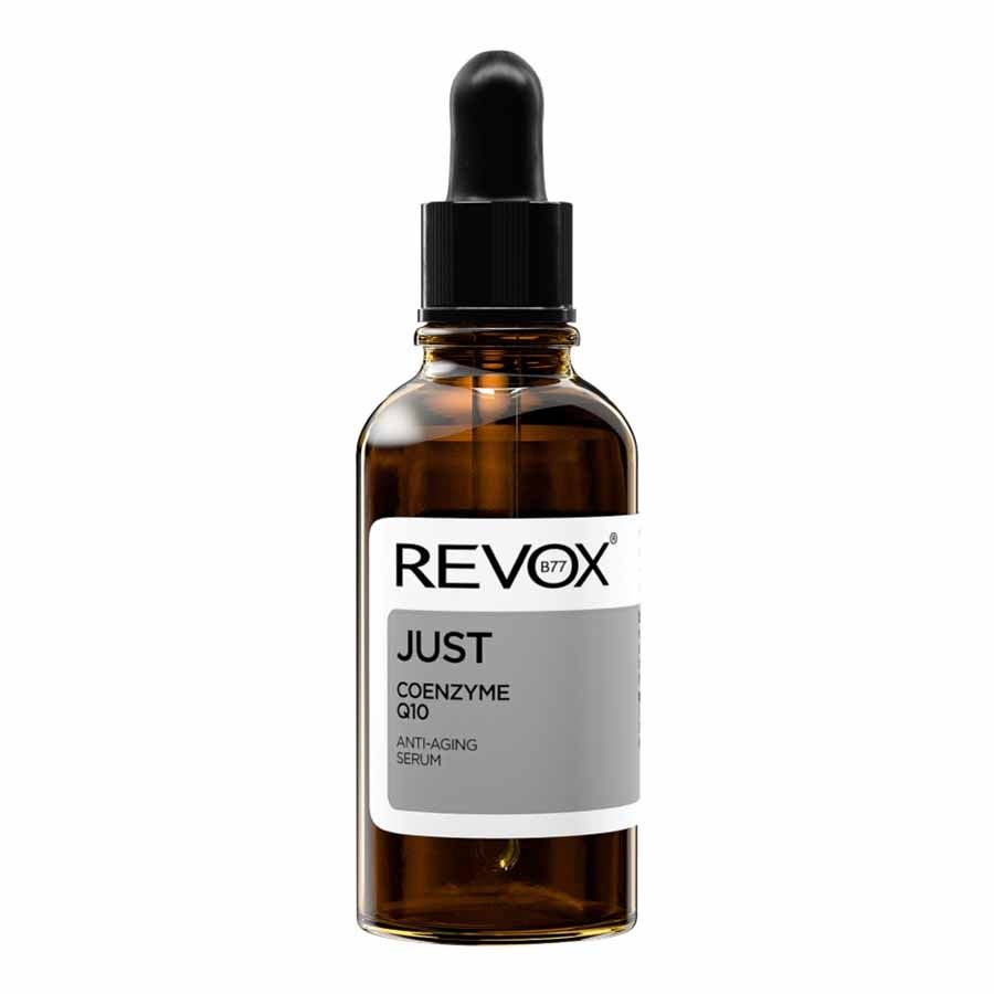 Revox Just Coenzyme Q10 Anti-aging serum