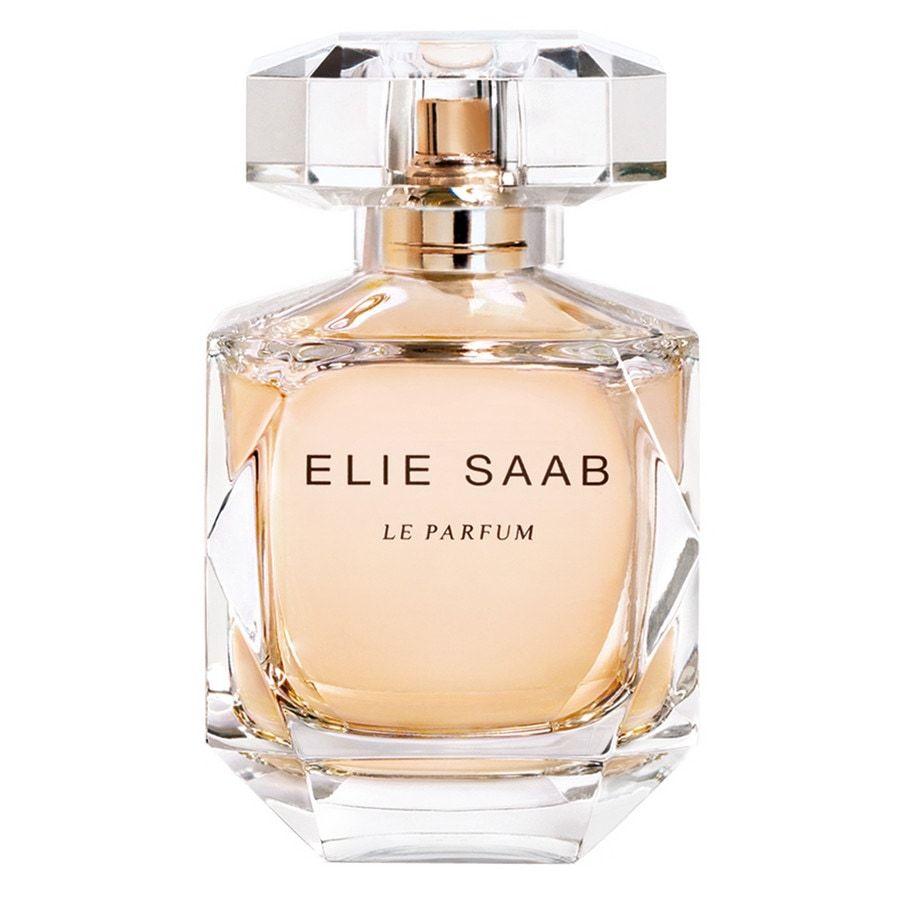 Elie Saab Le Parfum
