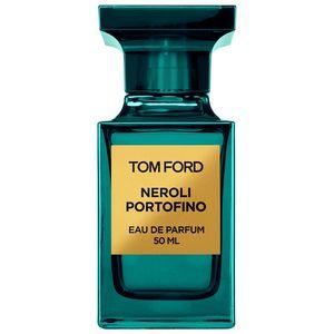 Tom Ford Neroli Portofino Edp