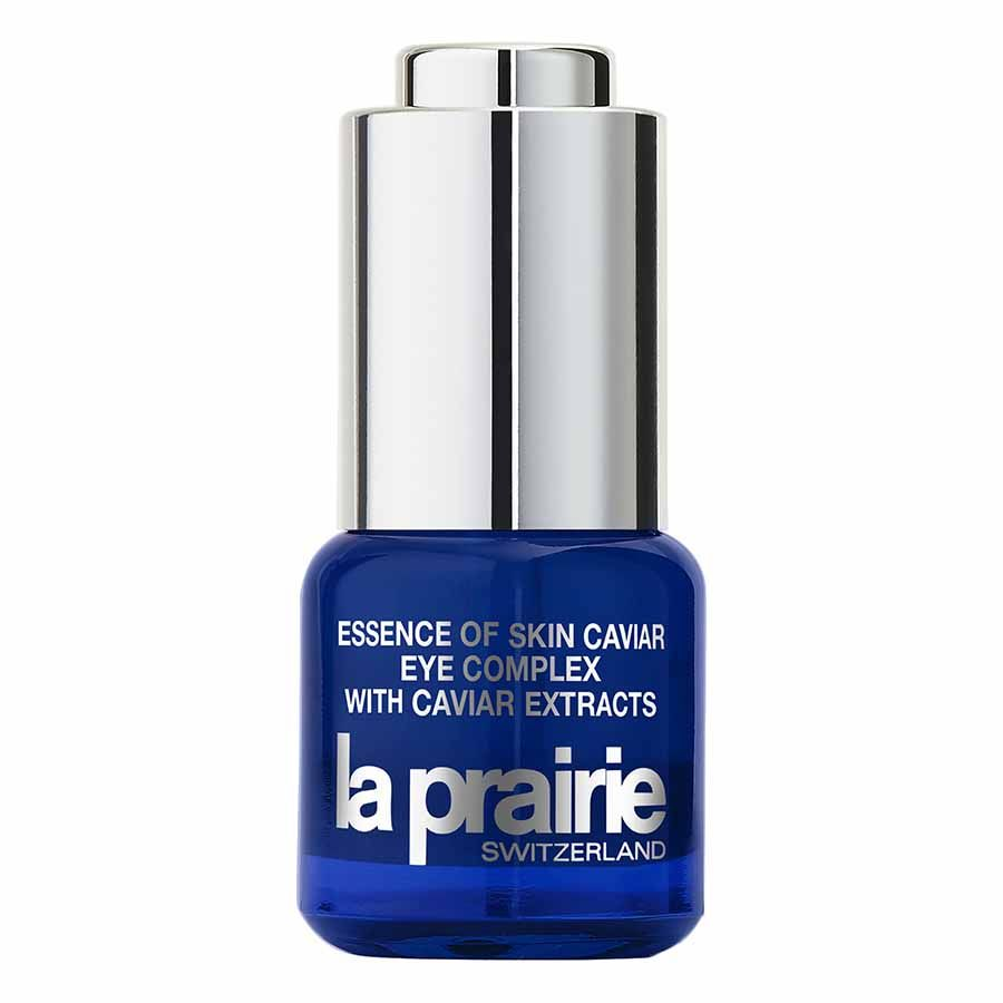 La Prairie Essence of Skin Caviar Eye Complex with Caviar Extracts