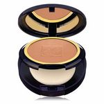 Estée Lauder Double Wear Stay In Place Powder