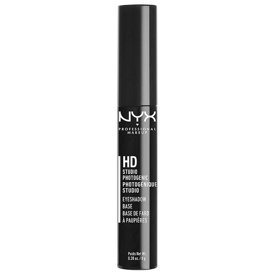 NYX Professional Makeup HD Eyeshadow Base