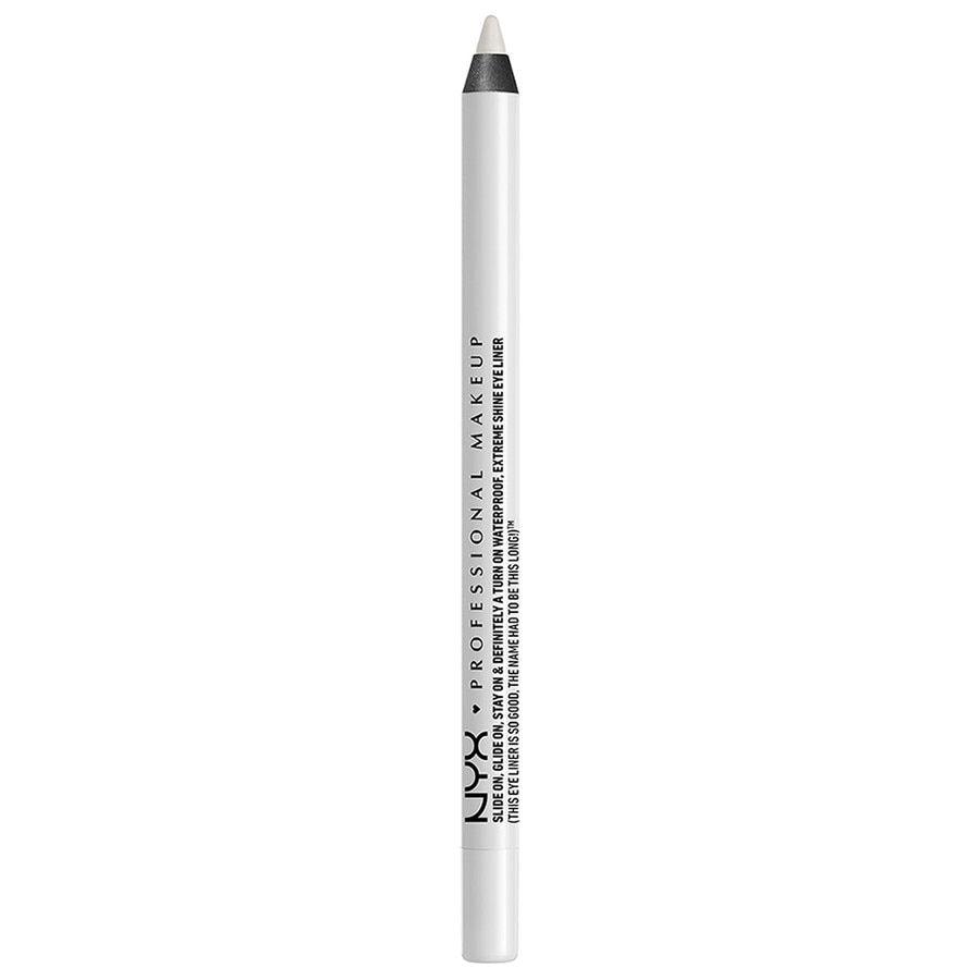 NYX Professional Makeup Slide On Pencil