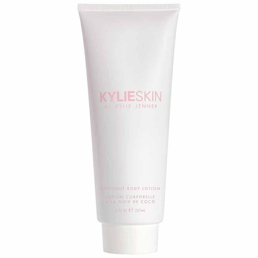Kylie Skin Coconut Body Lotion