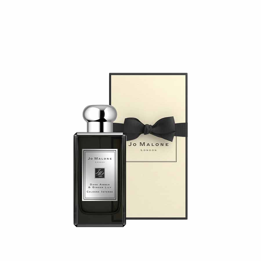 Jo Malone London Dark Amber & Ginger Lily Cologne