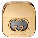 Gucci Gucci Guilty Intense Woman