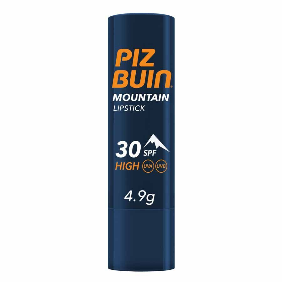 Piz Buin Lipstick Mountain Lipstick SPF 30