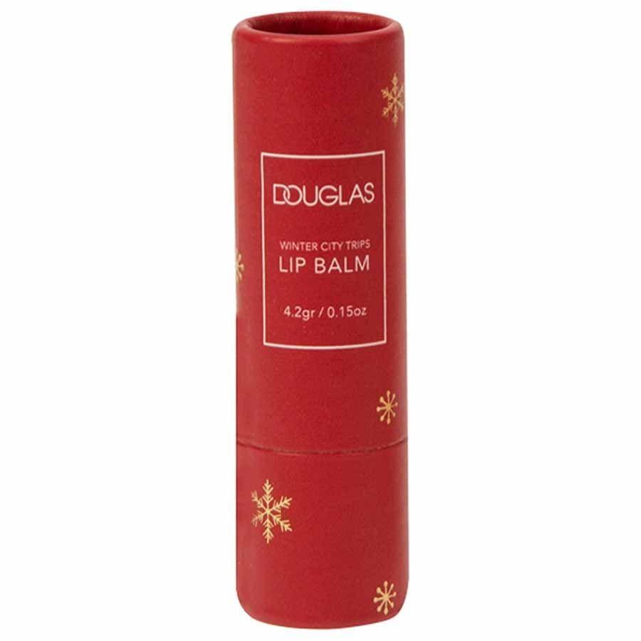 Douglas Collection Winter City Trips Lip Balm Duo