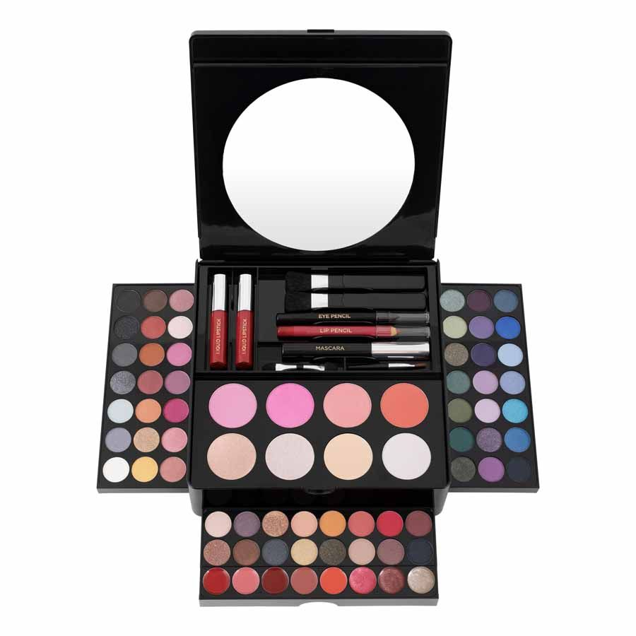 Douglas Collection Beauty Palette