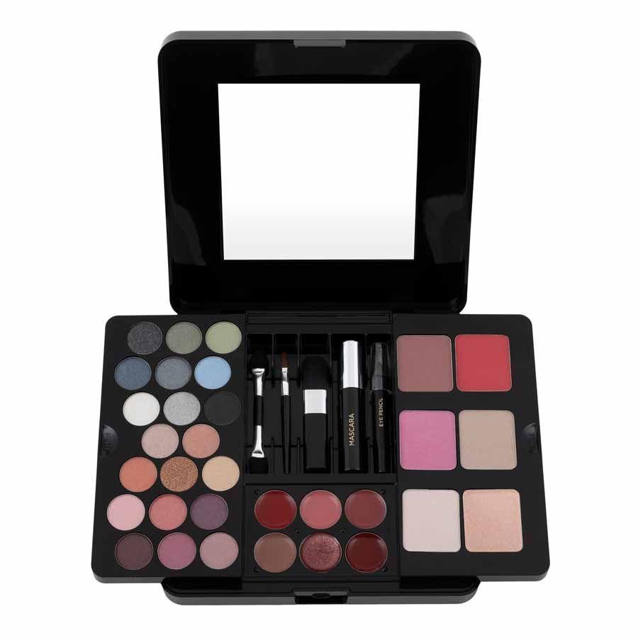 Douglas Collection Beauty Palette To Go