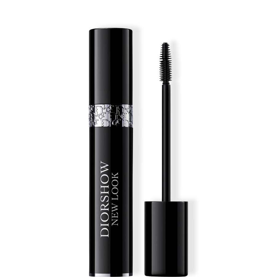 DIOR Diorshow New Look Mascara