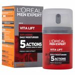 L´Oréal Paris Men Expert Vita Lift