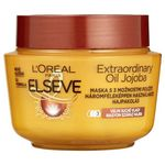 L´Oréal Paris Elseve Extraordinary Oil Hair Mask