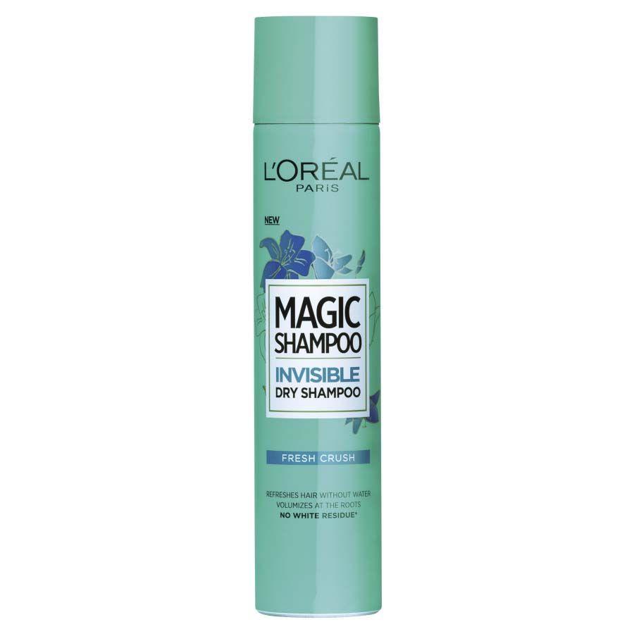 L´Oréal Paris Magic Shampoo Fresh Crush