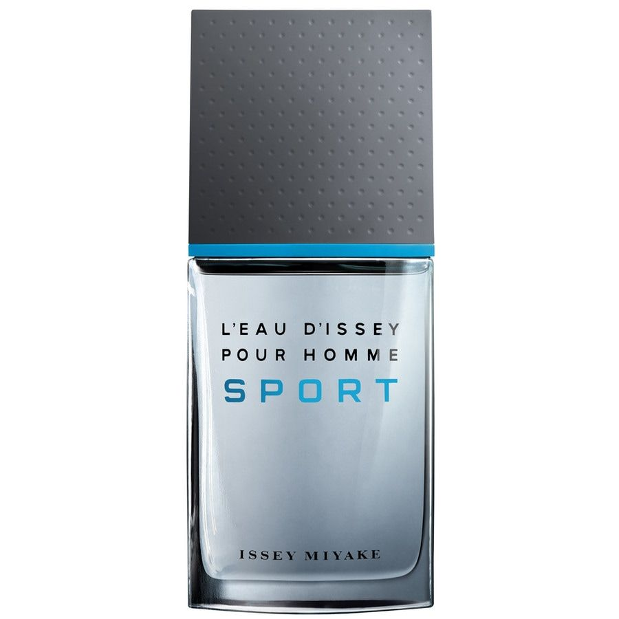 Issey Miyake L´Eau d´Issey Pour Homme Sport