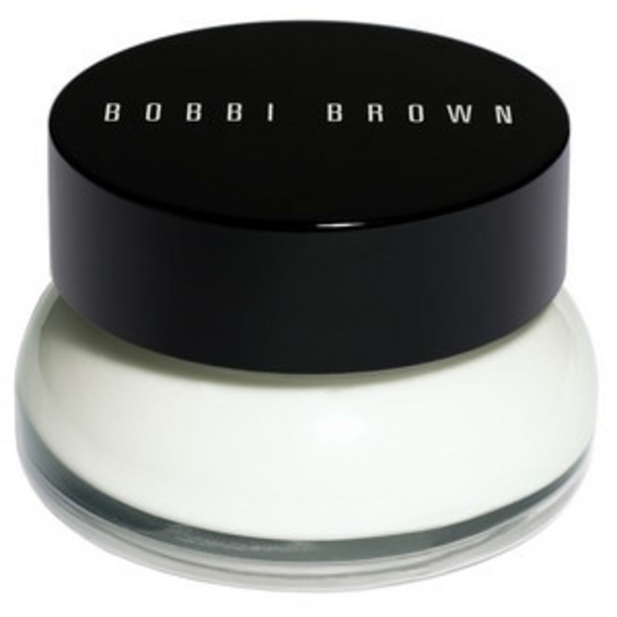 Bobbi Brown Extra Repair Moisturizing Balm SPF 25