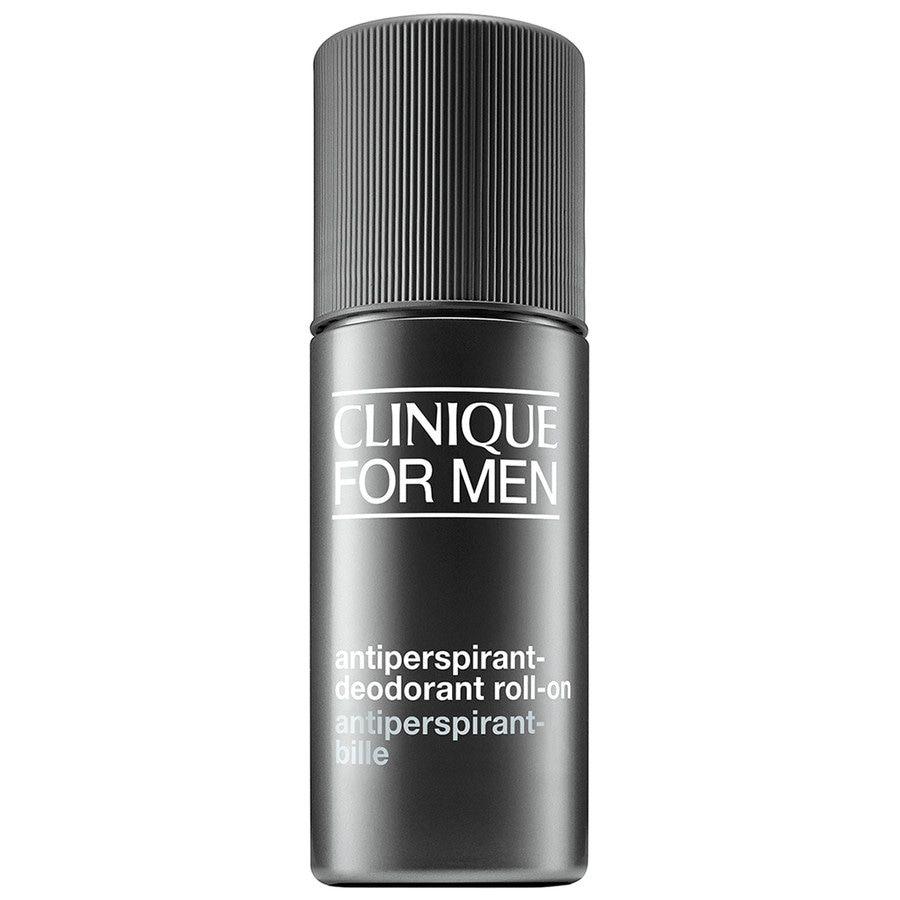 Clinique Clinique for Men Antiperspirant Deodorant Roll-on