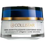 Collistar Biorevitlizing Cream Normal Skin