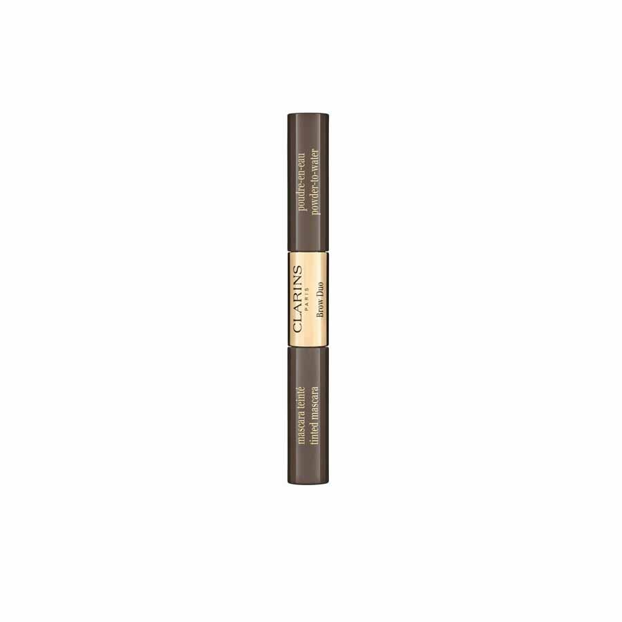Clarins Browduo